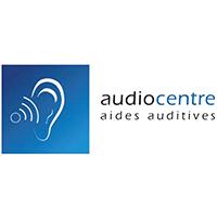 logo-damato-audiocentres-aides-auditives-acouphenes-prothese-auditive-surdité-vitrine-martigues-200x200