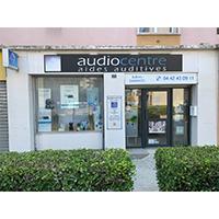 logo-damato-audiocentres-aides-auditives-acouphenes-prothese-auditive-surdité-vitrine-martigues_200x200