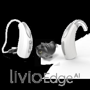 Livio-Edge-AI-appareils-auditifs-rechargeables-test-auditif-acouphènes
